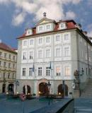 Hotel Golden Star Prague - SPECIAL OFFER
